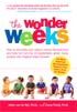 pic of Wonder Weeks
