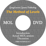 pic of MOL DVD