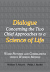 Dialogue Science of Life