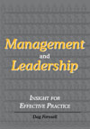 Mgmt and Leadership