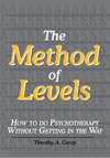 Method of Levels