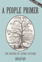 pic of People primer